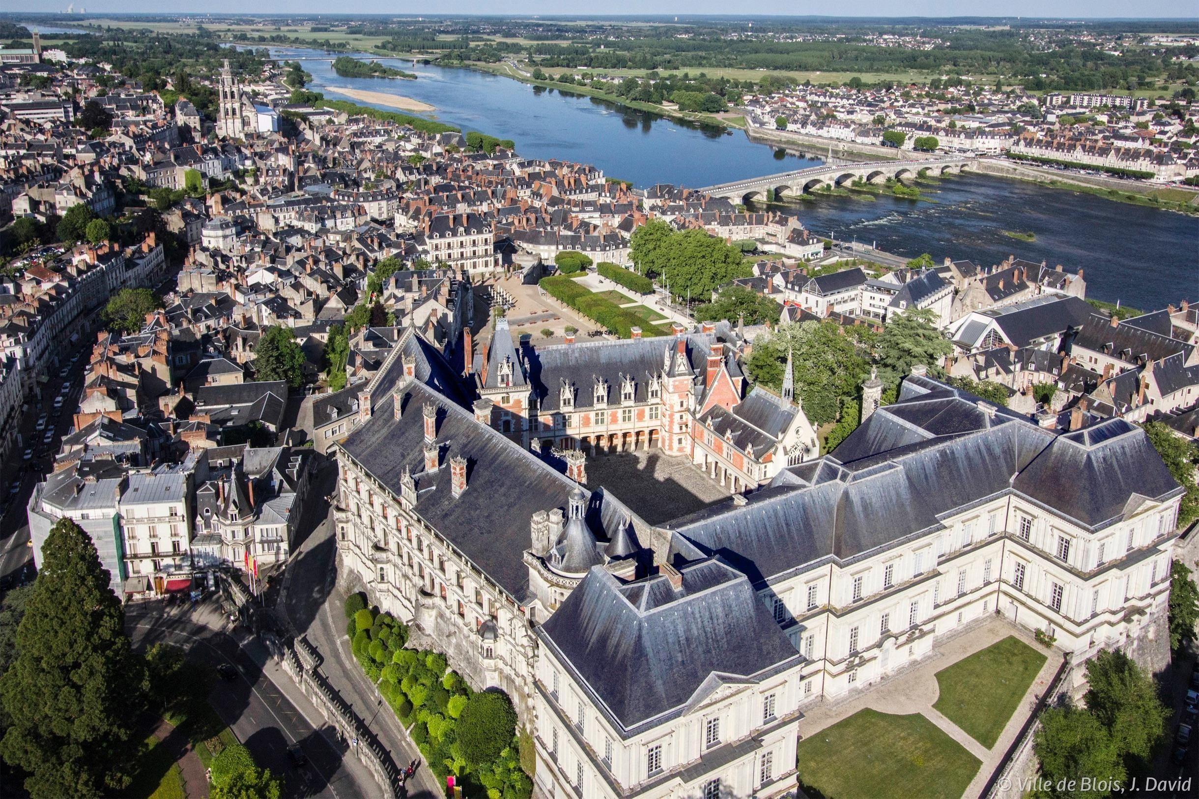 Blois chateauroyal 201506 jpthibault jdavid 0